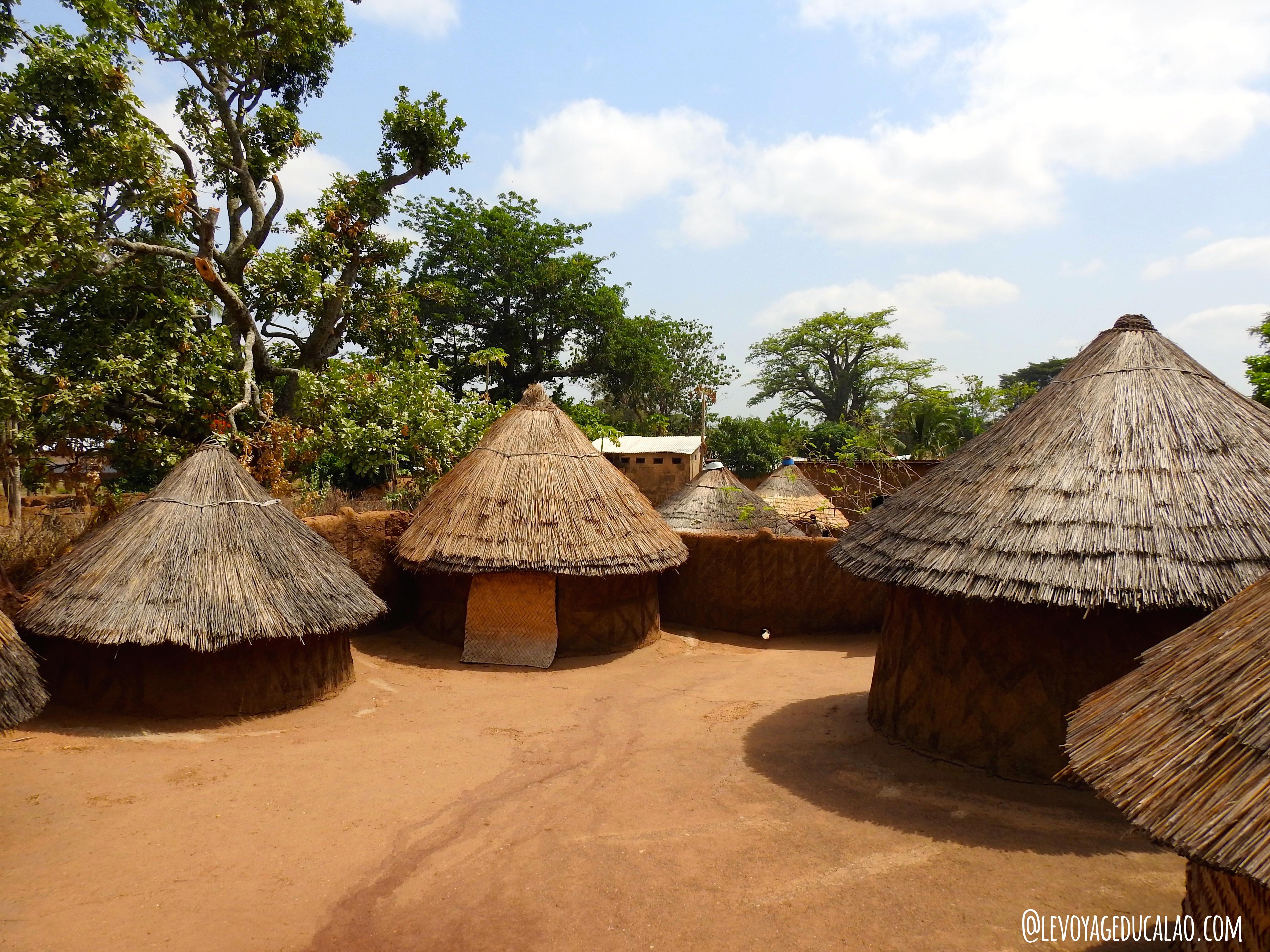 Tagayé Bénin