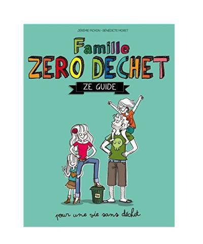Famille_zero_dechet