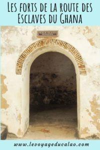 Elmina Pinterest