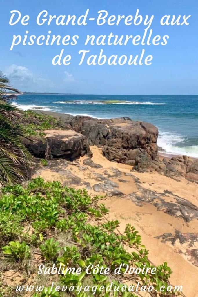 Tabaoule Pinterest