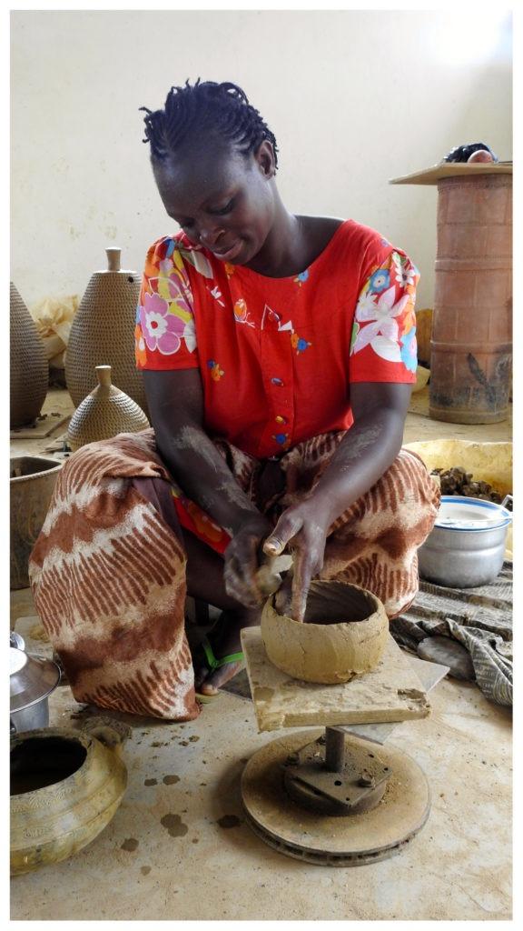 Tanou Sakassou Bouaké