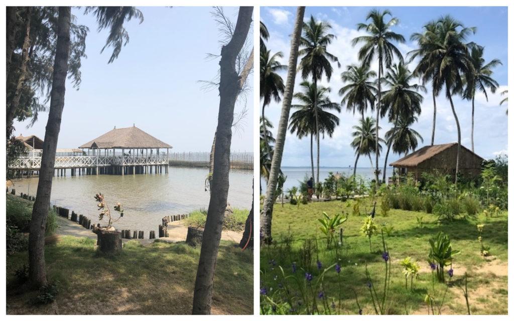 2 Kafolo Abidjan Jacqueville