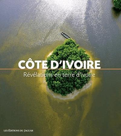 Livre Révélations Côte d'Ivoire