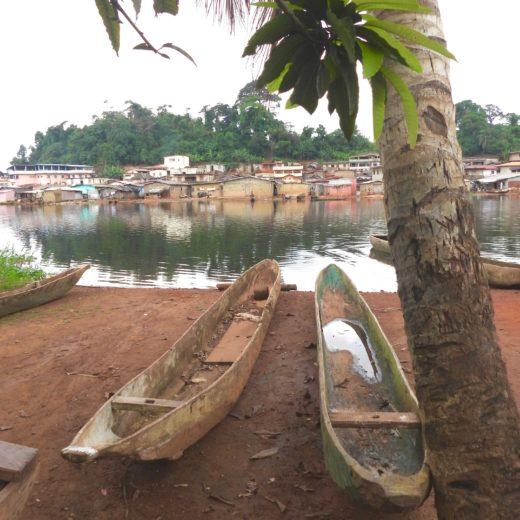 Tiagba Côte d'Ivoire